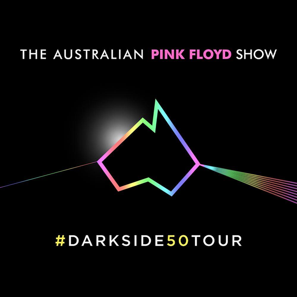 Pink Floyd Tourdates : aussie pink floyd tour dates australian pink floyd tour ~ Hamham.info Haus und Dekorationen