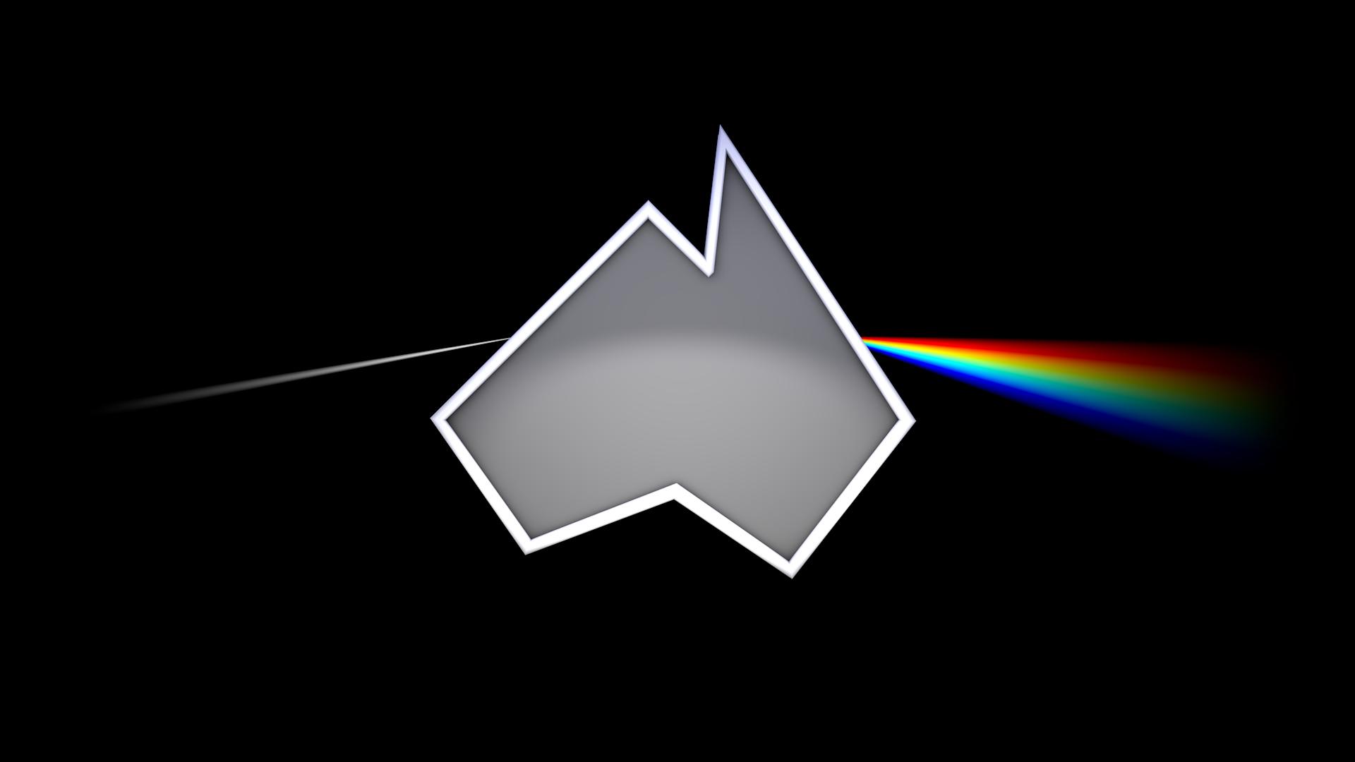 Aussie Pink Floyd Tour Dates - Australian Pink Floyd Tour
