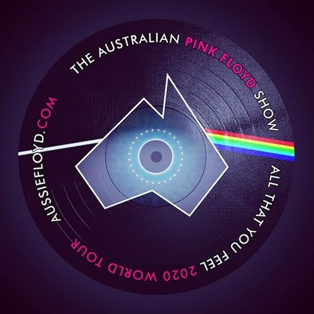 11e24c32 Shop - The Australian Pink Floyd Show